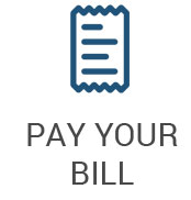 click here to pay your bill